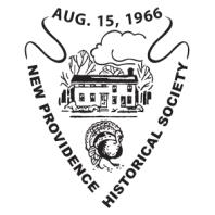 NPHistSoc-Logo2015-300x300