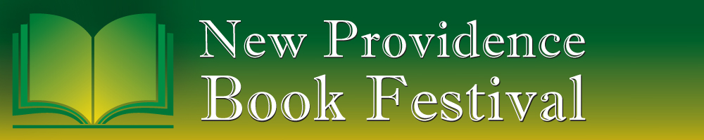 New Providence Book Festival