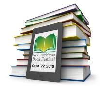 NPBF2018-BookPile
