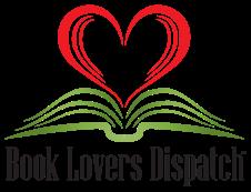 BLD-Logo2-668x512