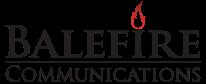 Balefire2019-Logo