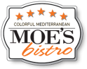 MoosBistro-BarLogo